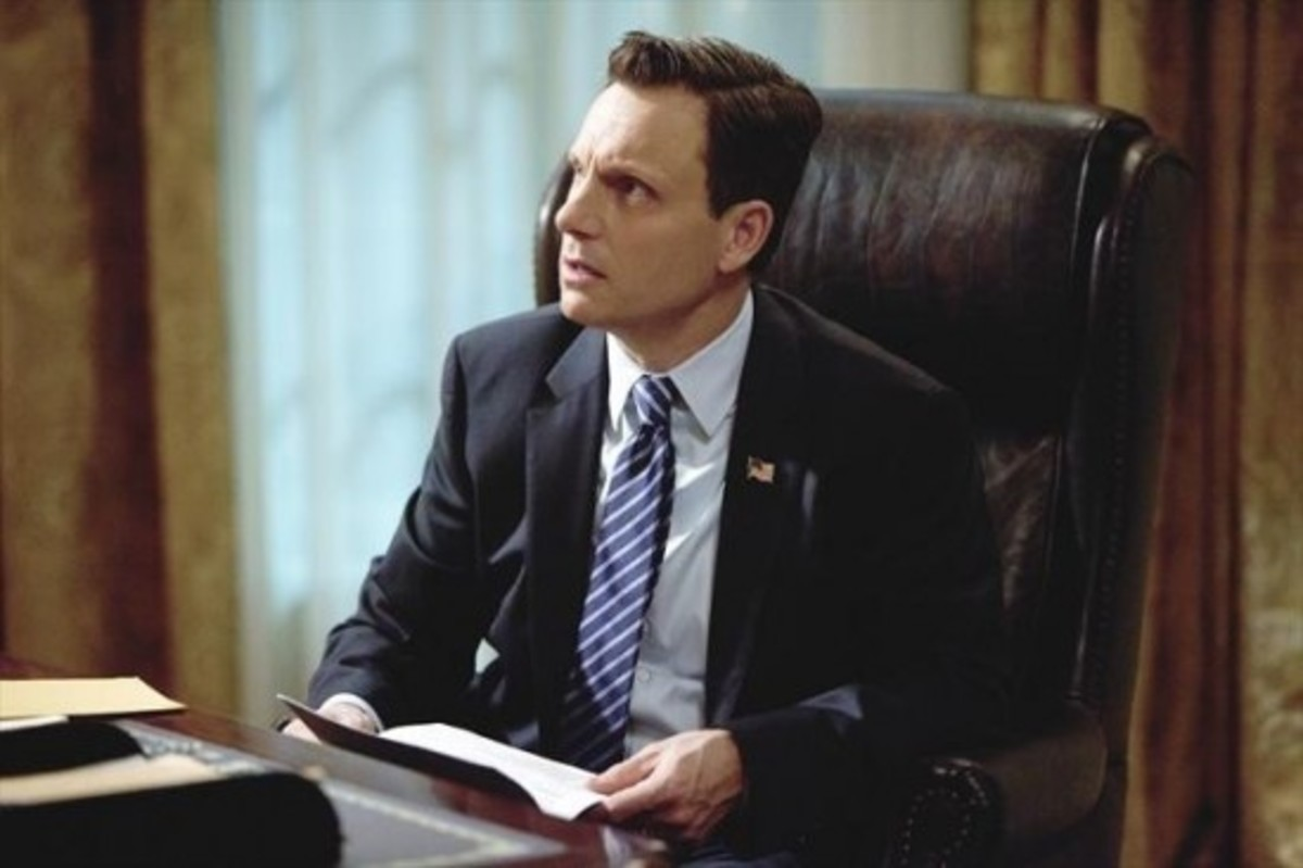 Scandal-Season-2-Episode-16-Top-of-the-Hour-03-550x366