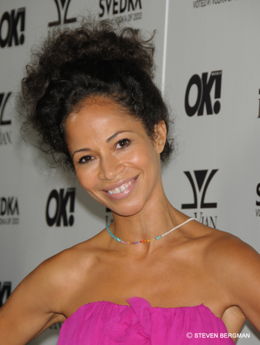 sherri saum and teri polo fanfictionsherri saum height, sherri saum gossip girl, sherri saum instagram, sherri saum wikipedia, sherri saum twitter, sherri saum, sherri saum twins, sherri saum husband, sherri saum and teri polo dating, sherri saum net worth, sherri saum and teri polo fanfiction, sherri saum hair, sherri saum feet, sherri saum family, sherri saum babies, sherri saum imdb, sherri saum gay, sherri saum ethnicity, sherri saum height weight, sherri saum interview
