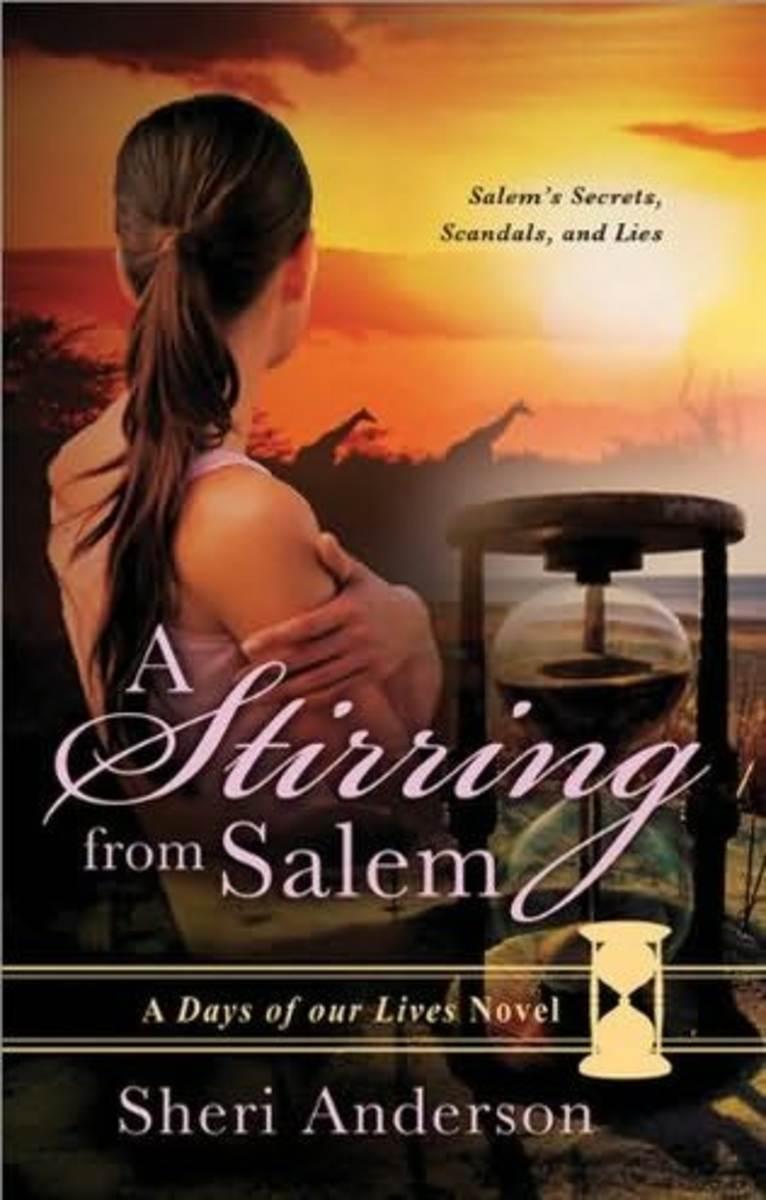 A_Stirring_in_Salem