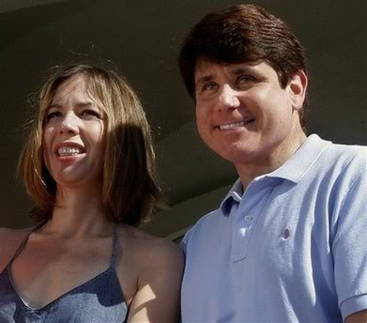patti-and-rod-blagojevich