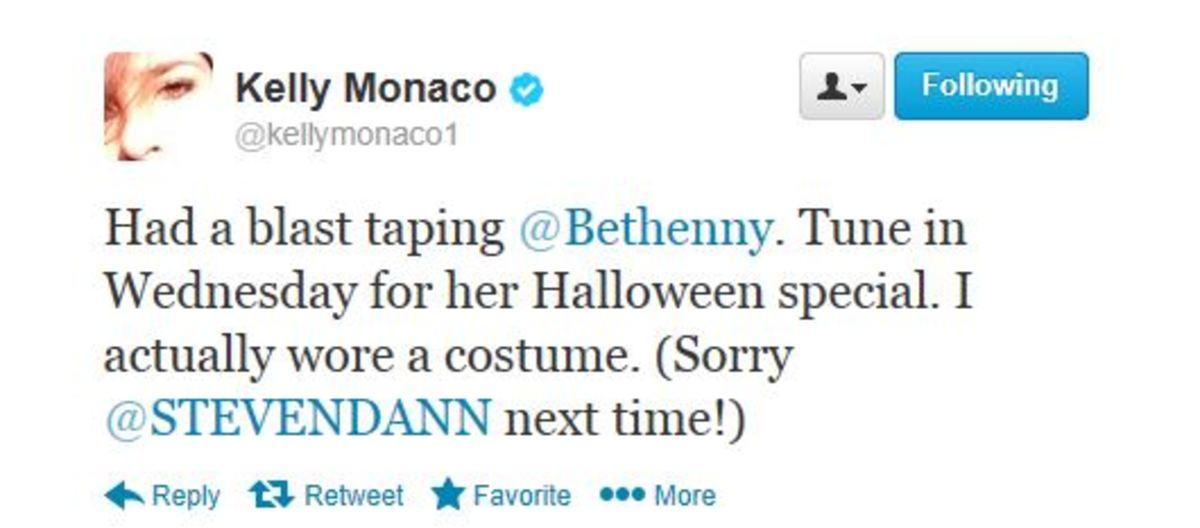Kelly_Monaco2