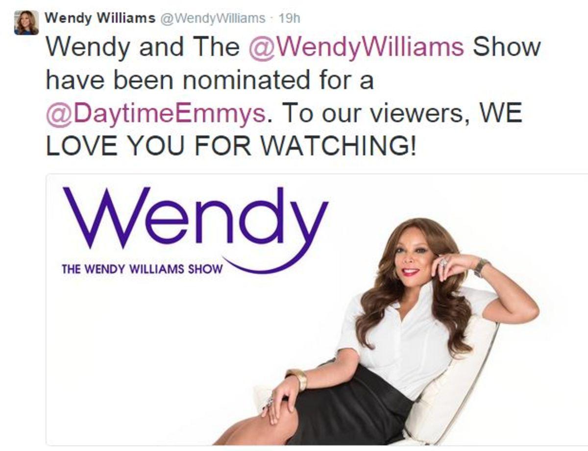 Wendy tweet.JPG