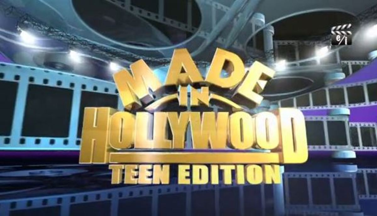 Made In Hollywood.JPG