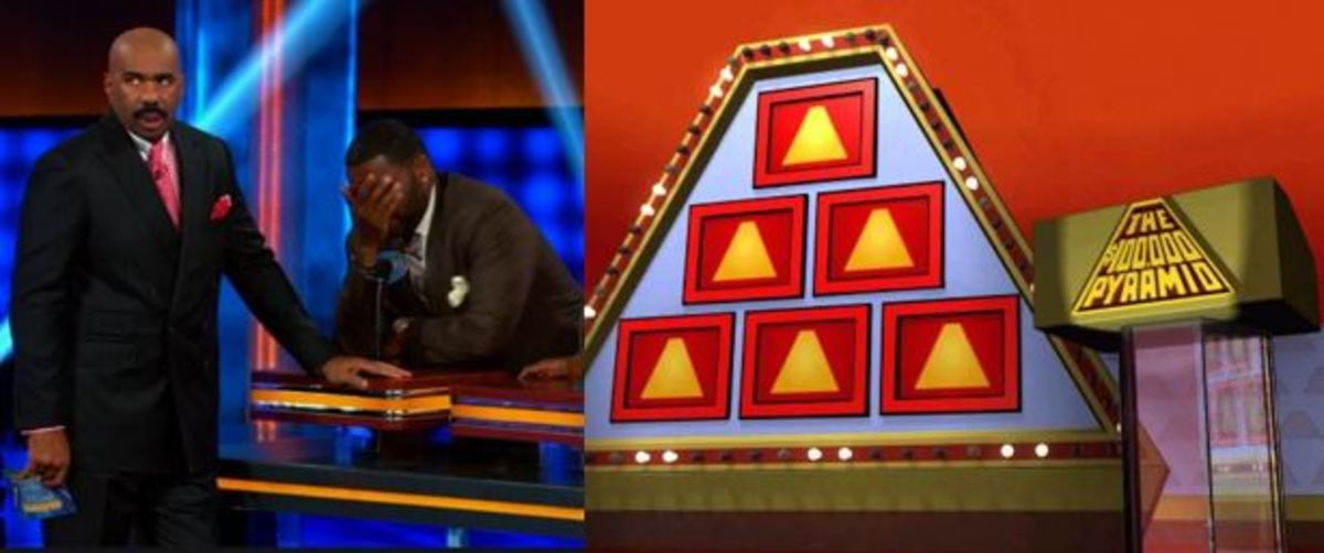 Game shows.JPG