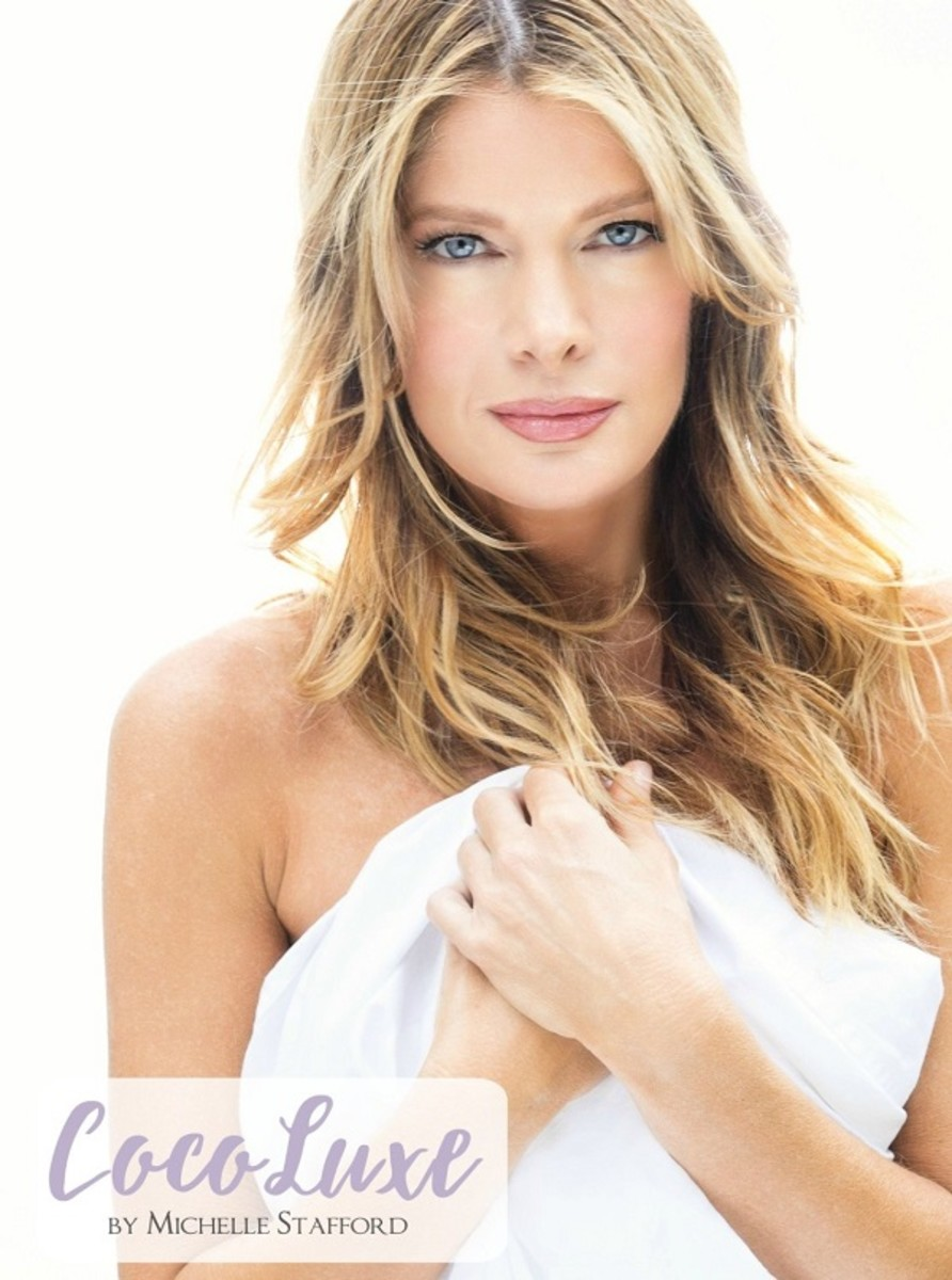 Michelle Stafford nude (47 pics) Selfie, Snapchat, braless