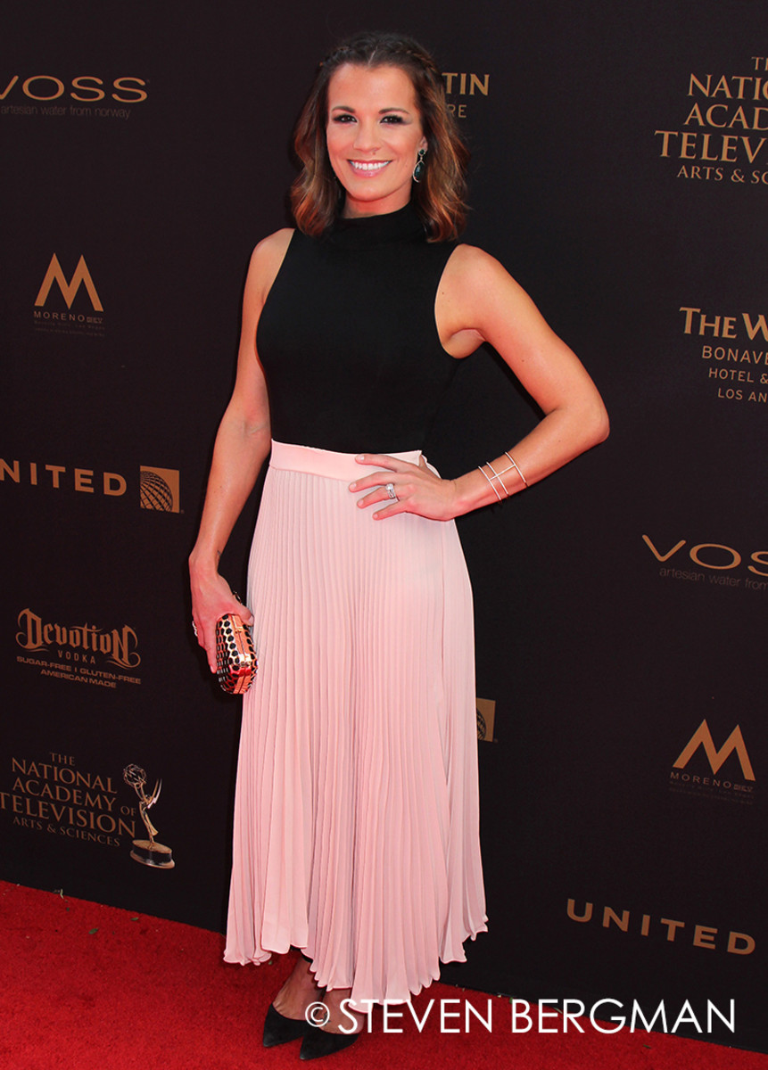 Communication on this topic: Jackie Tohn, melissa-claire-egan/