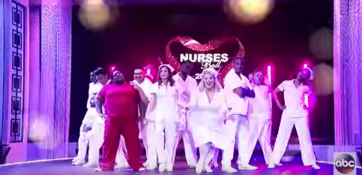 gh-nurses ball 2016 preview.png