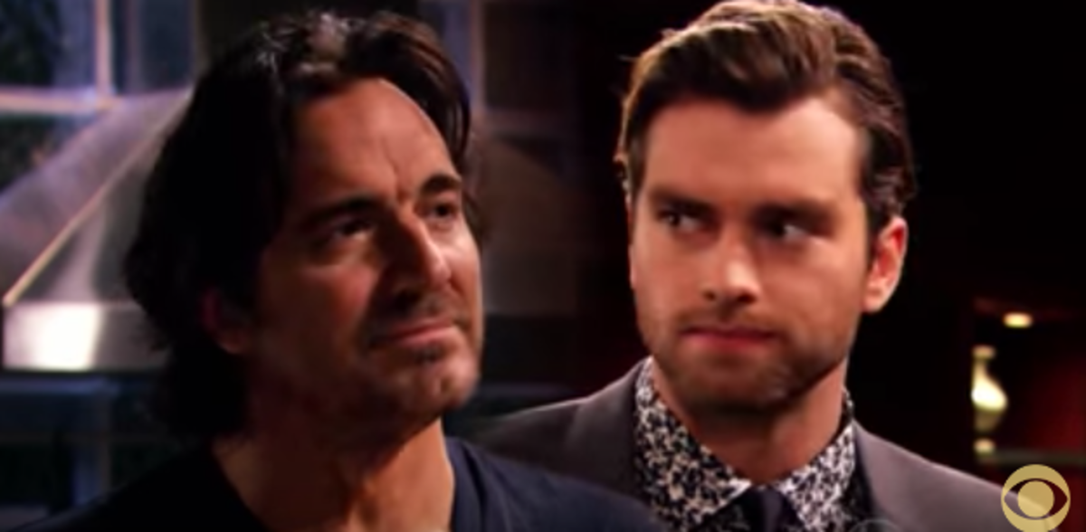 Ridge, Thomas, Thorsten Kaye, Pierson Fode