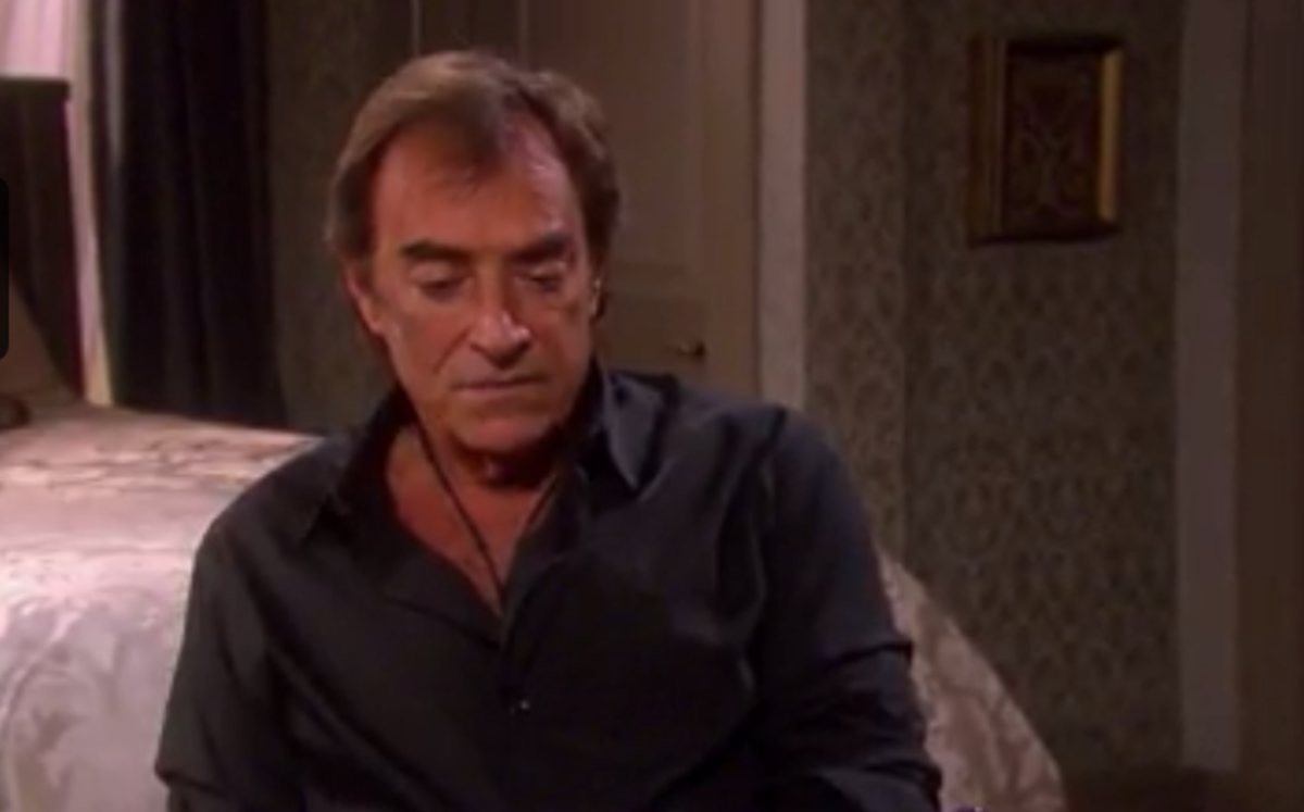 andre, thaao penghlis