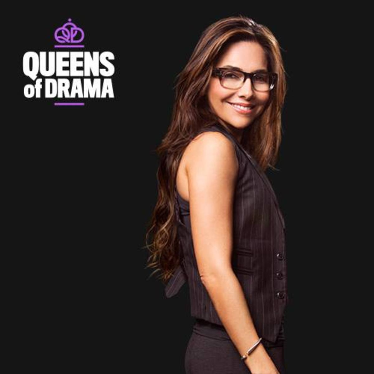 INTERVIEW: Vanessa Marcil Keeps It Real About Pop's Queens ... Vanessa Marcil
