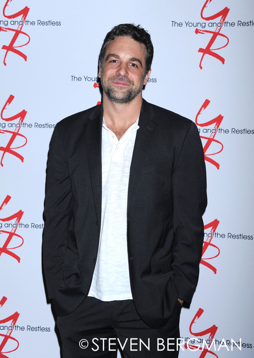 Chris McKenna