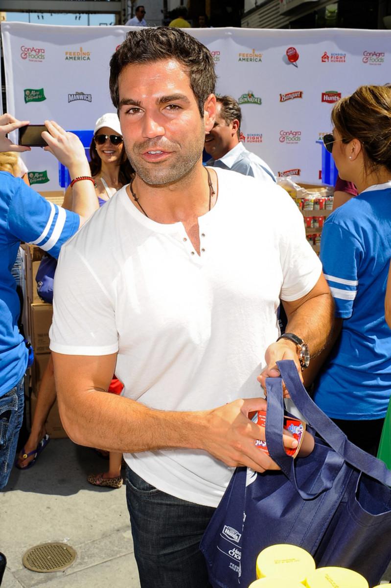 Jordi Vilasuso