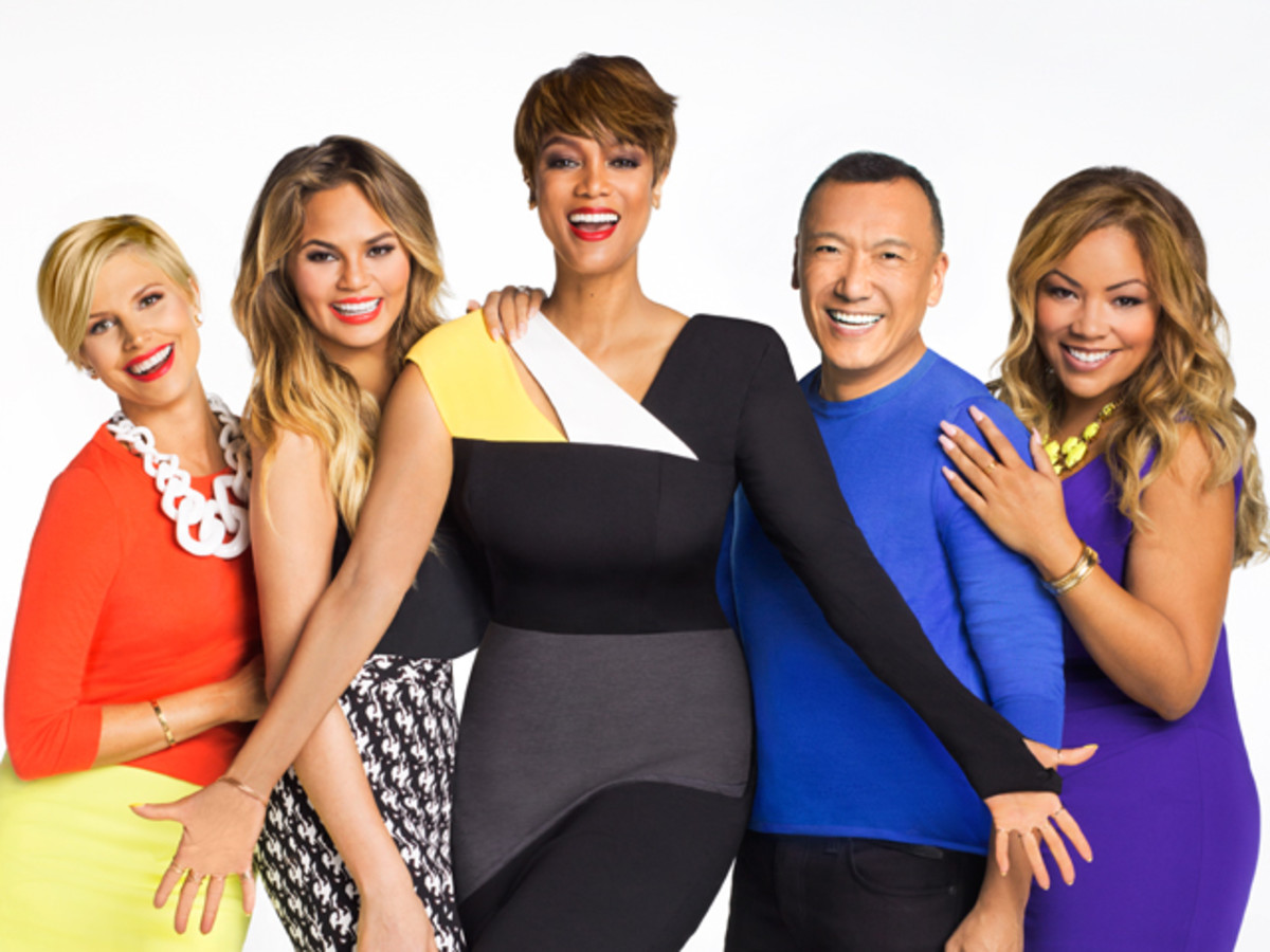 The FabLife