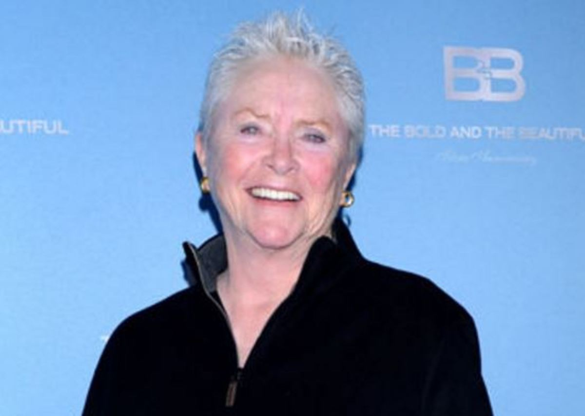 susan flannery dead or alivesusan flannery fannie flagg, susan flannery, susan flannery 2015, susan flannery overleden, susan flannery death, susan flannery partner, susan flannery cancer, susan flannery cancer in real life, susan flannery ziek, susan flannery gay, susan flannery deces, susan flannery net worth, susan flannery 2014, susan flannery malade, susan flannery biography, susan flannery dead or alive, susan flannery colon cancer, susan flannery nie żyje, susan flannery now, susan flannery where is she now