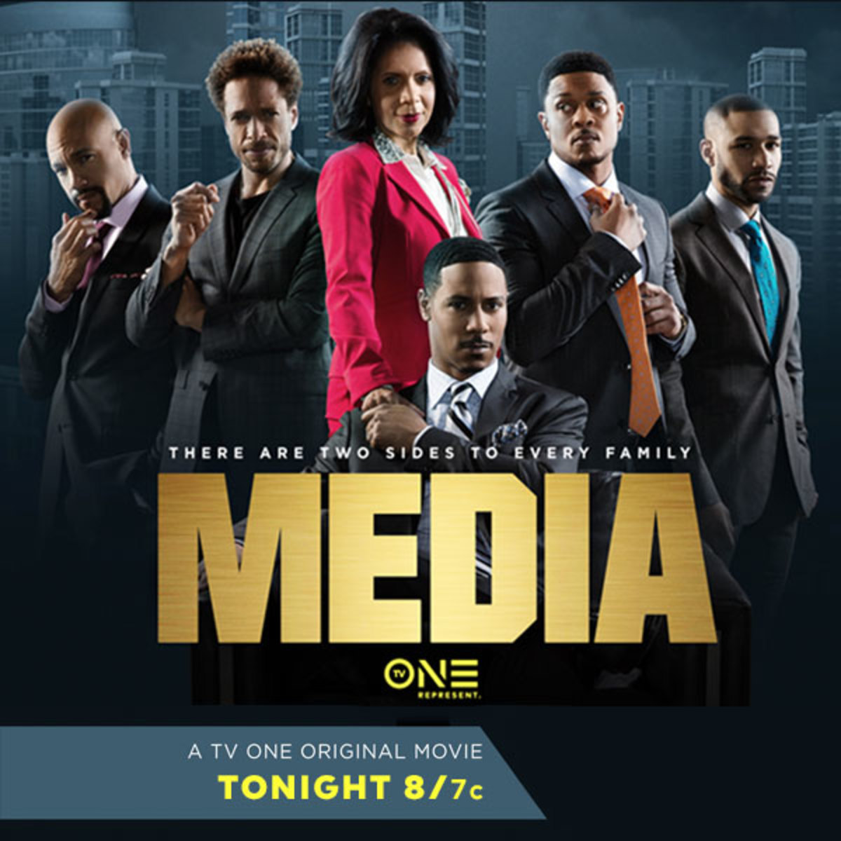 media_tonight_keyart