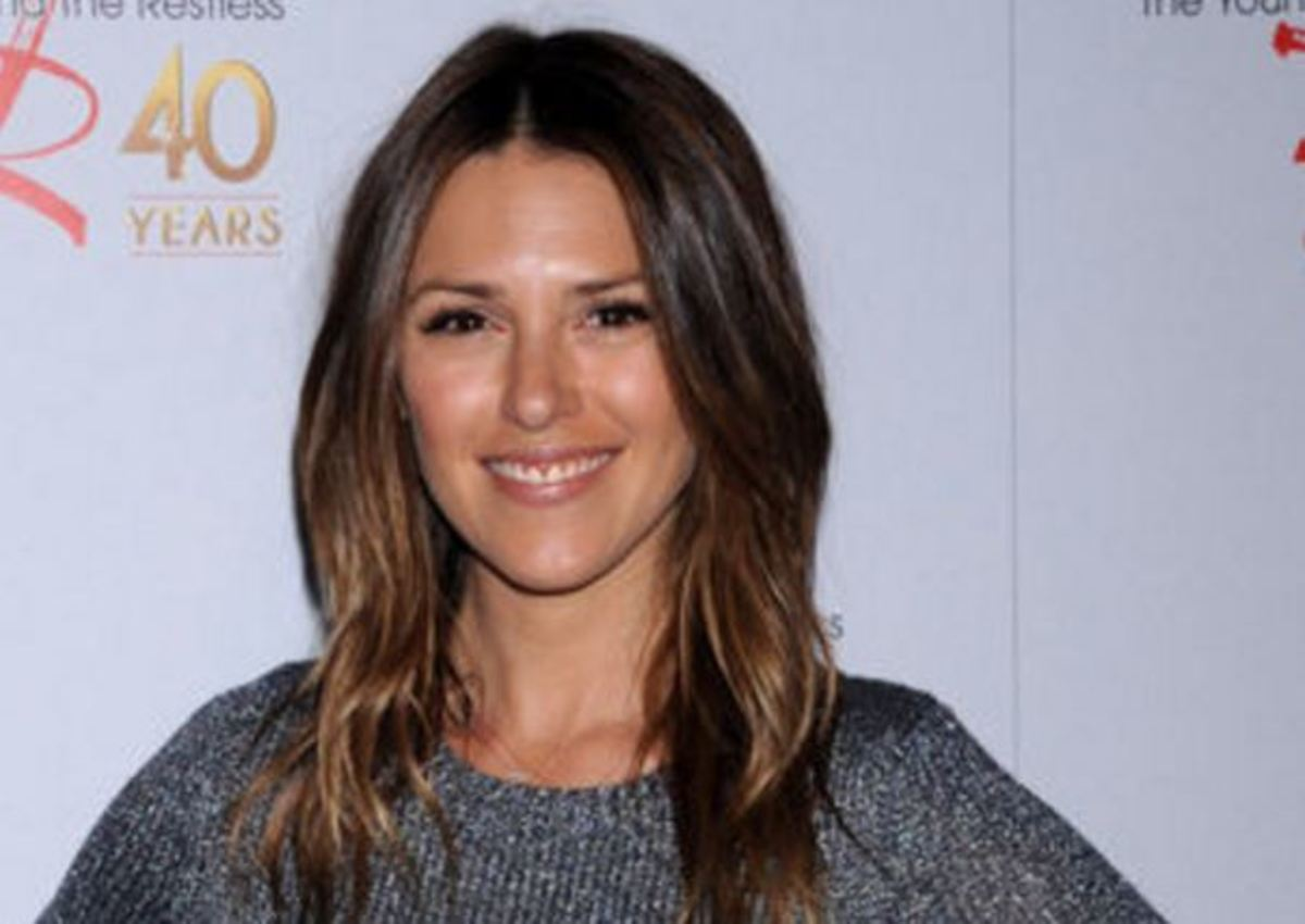 Sideboobs Elizabeth Hendrickson born July 3, 1979 (age 39)  nudes (55 pics), Instagram, panties