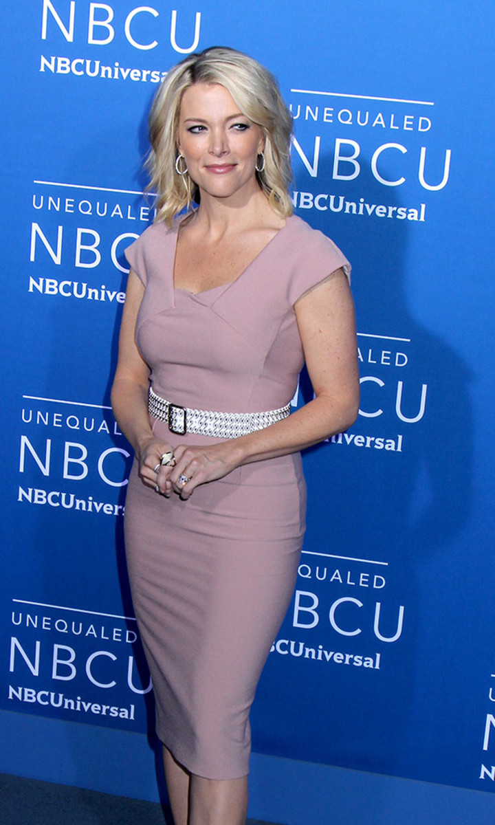 Megyn Kelly naked (91 photo), hacked Topless, Instagram, braless 2016