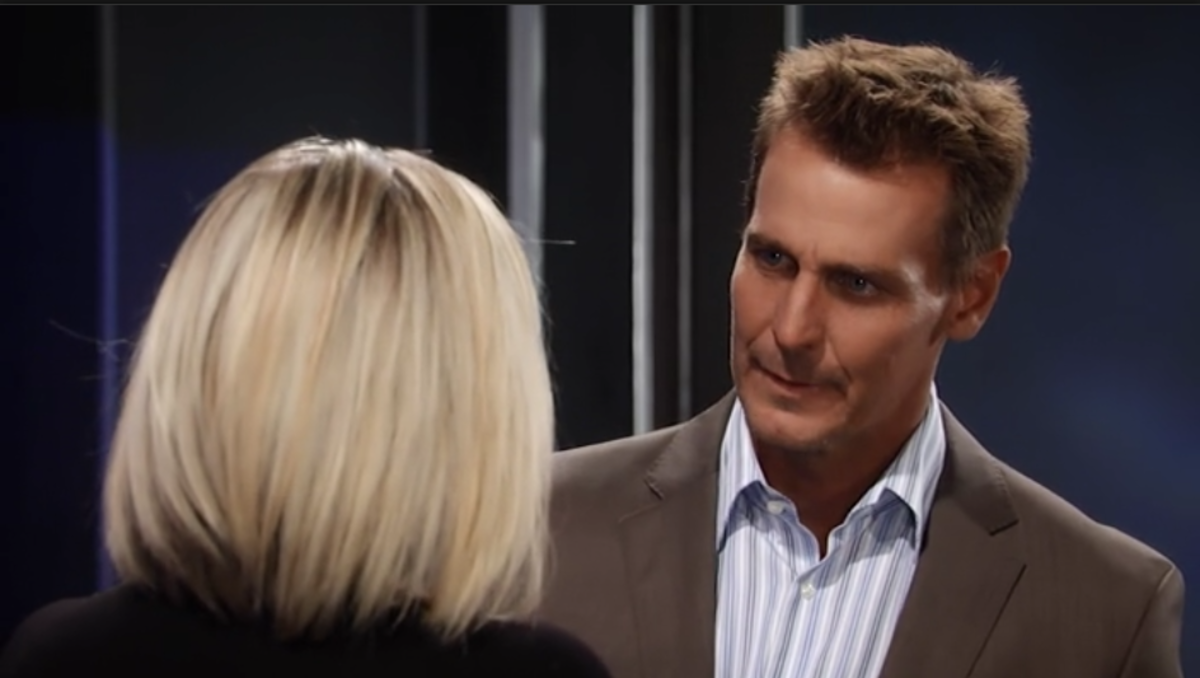 Laura Wright, Ingo Rademacher