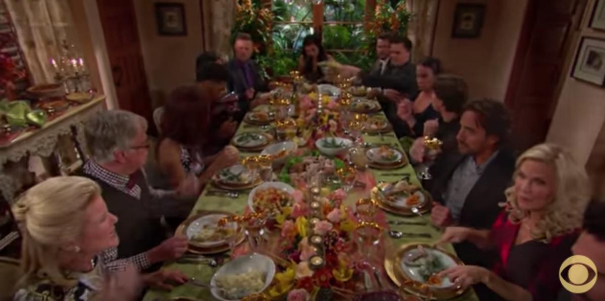 bb-thanksgiving.png