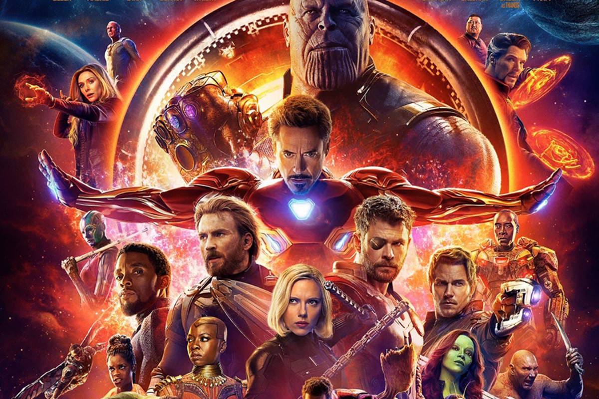Avengers-Infinity-War-01