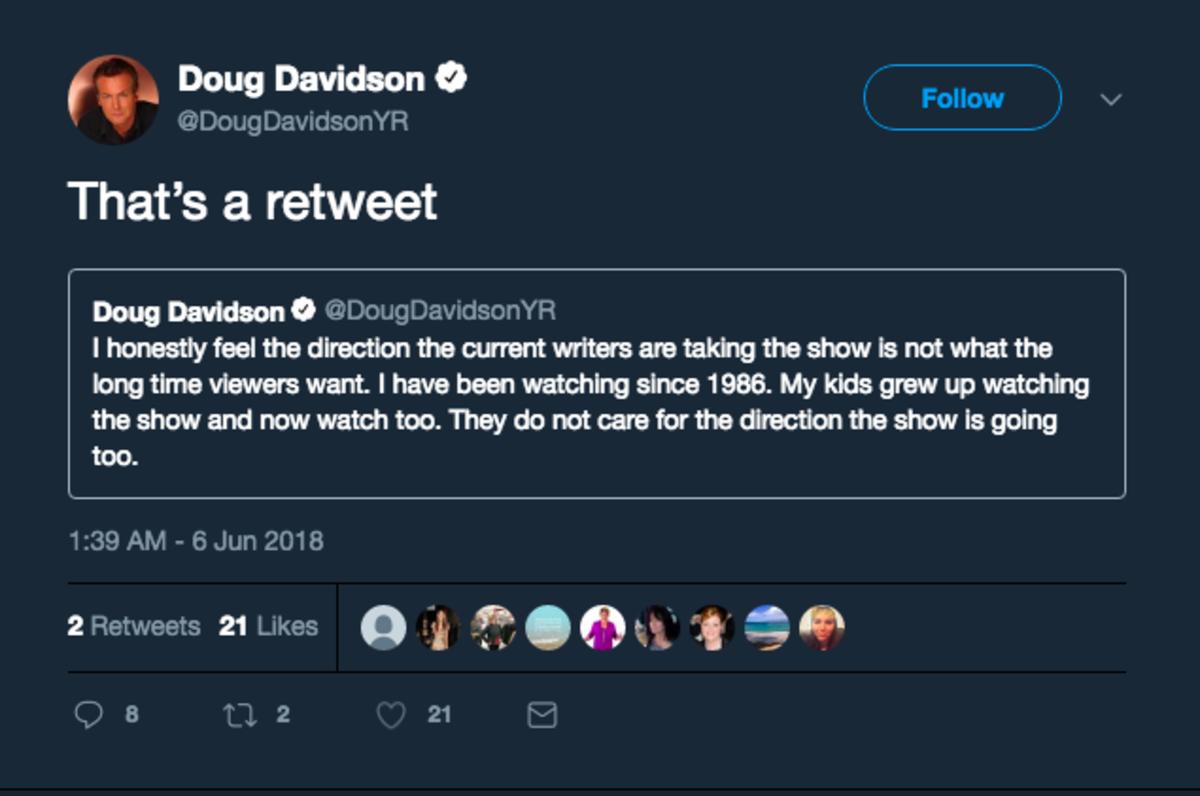 DougDavidsonTweet2