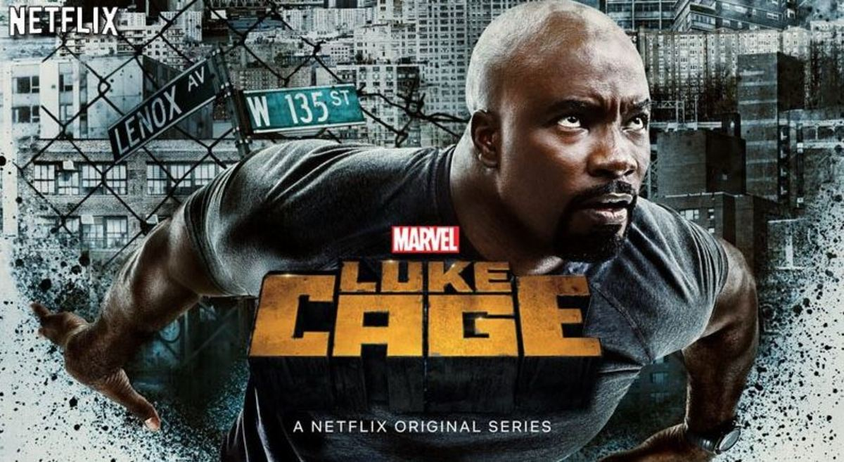 Luke Cage S2c
