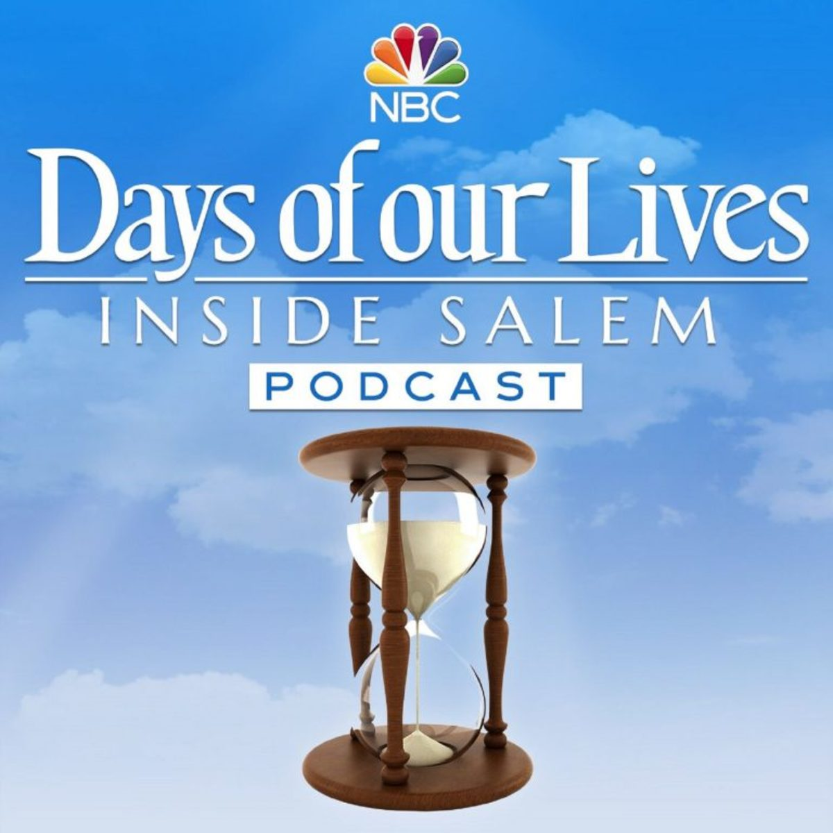 days-inside-salem-podcast-logo