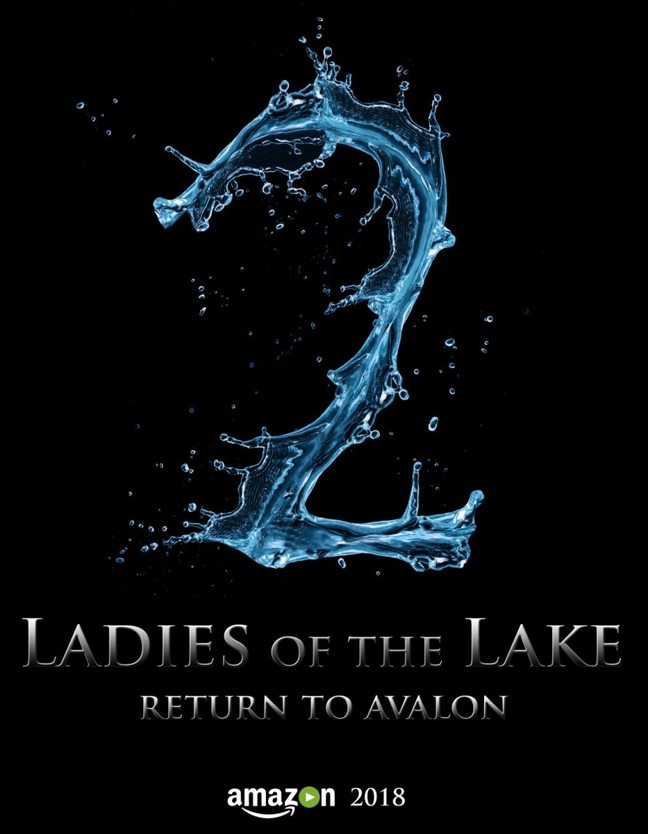 Ladies of the Lake Season 2