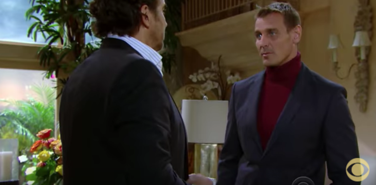 Thorsten Kaye, Ingo Rademacher