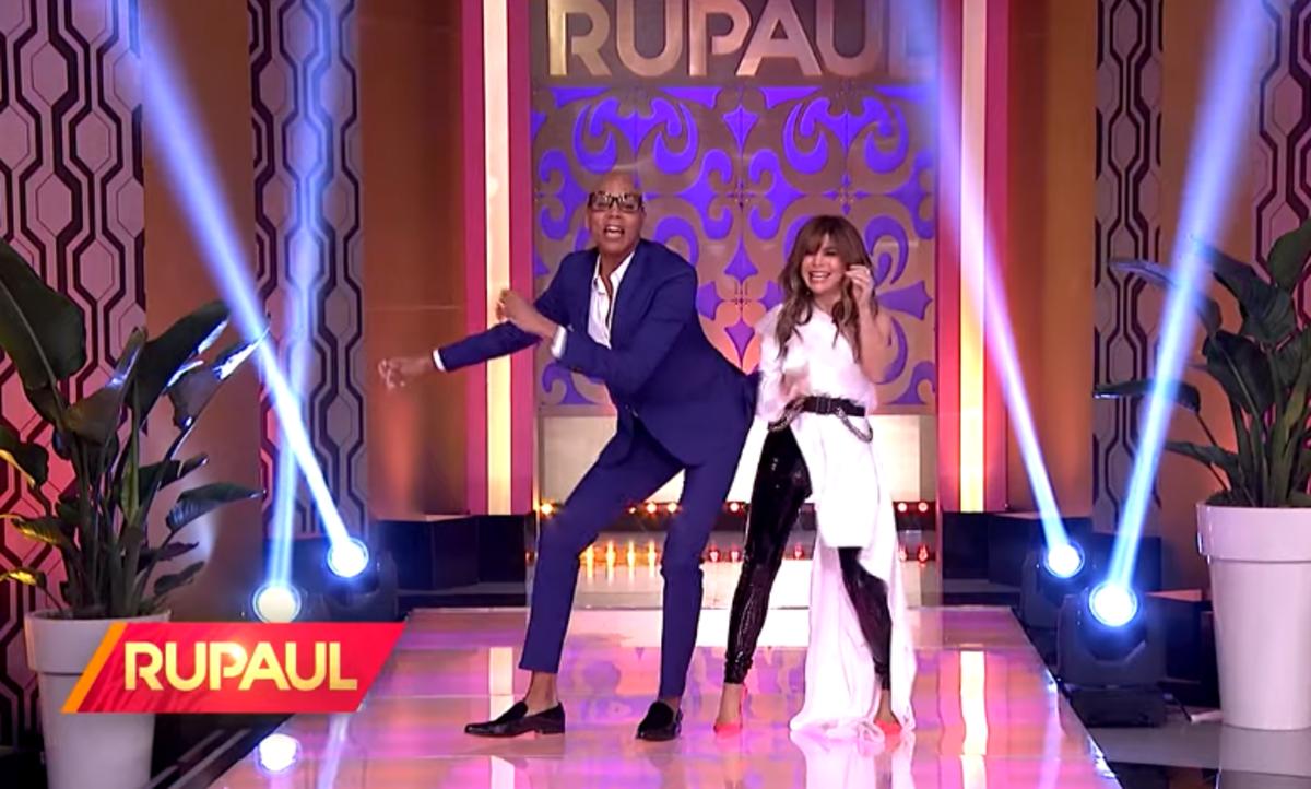 RuPaul 02