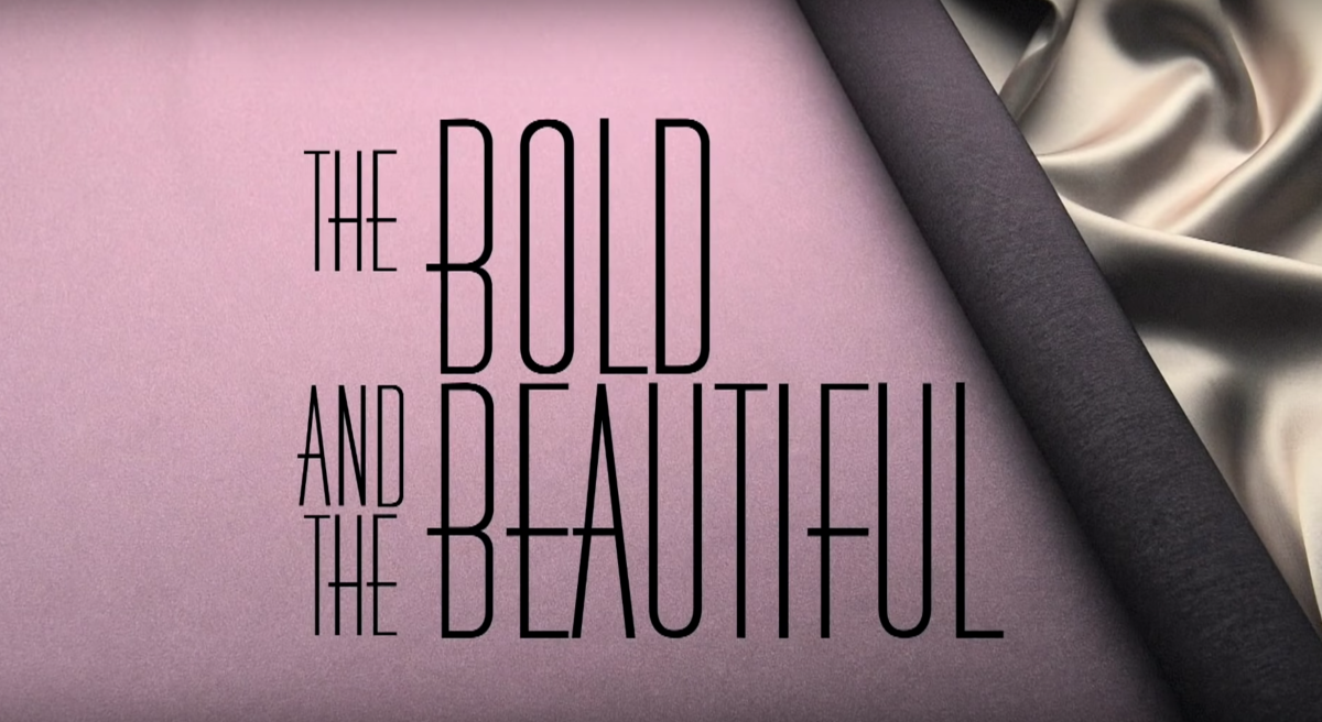 bold and beautiful-logo