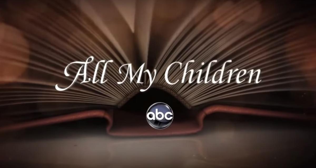 logo-all my children