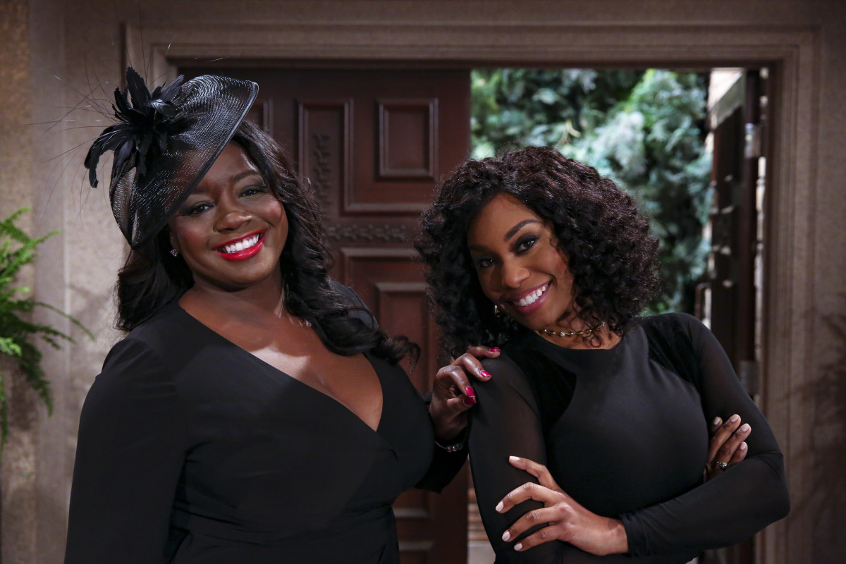 Julia Pace Mitchell, Angell Conwell