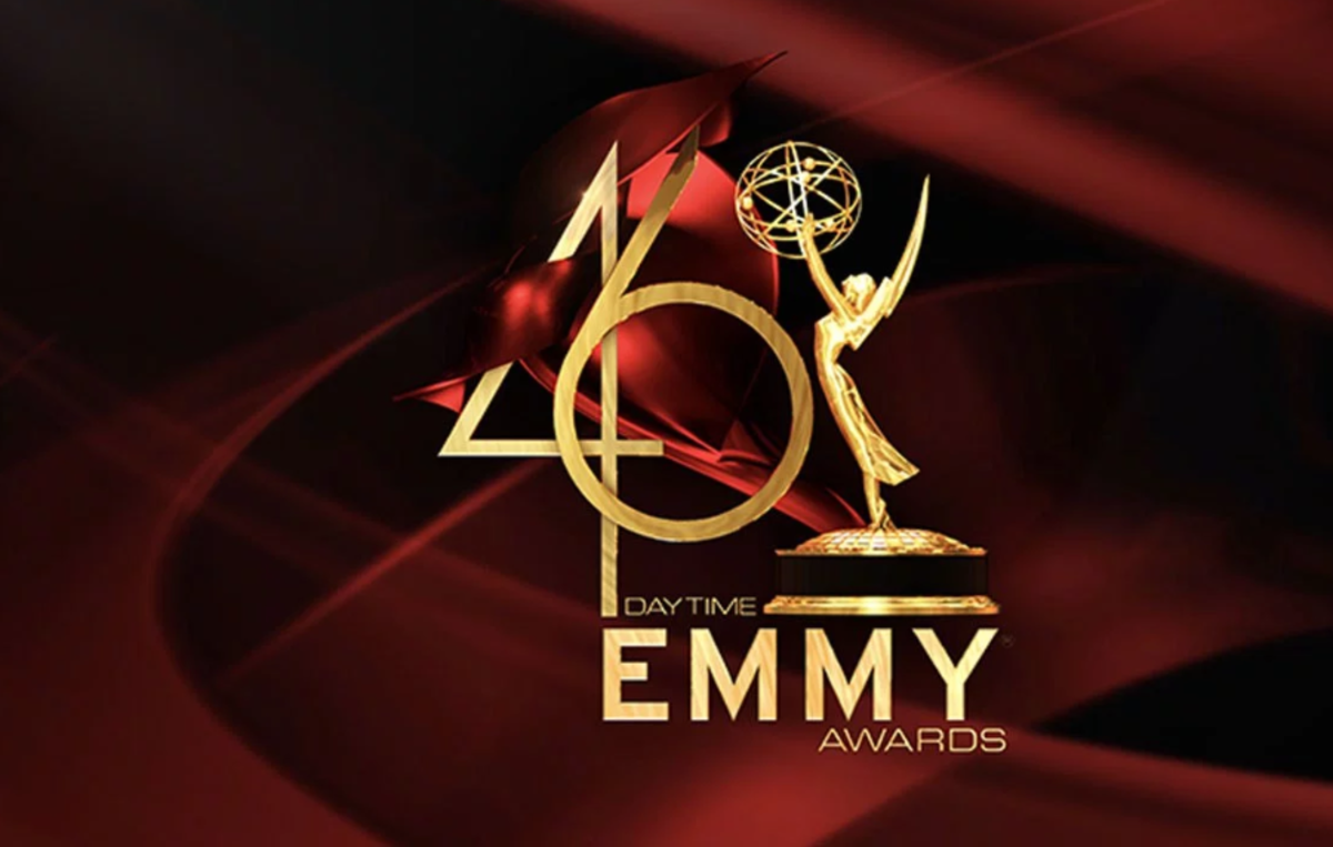 46th Annual Daytime Emmy Awards
