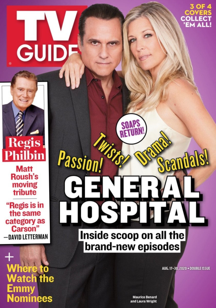 gh-tv guide cover