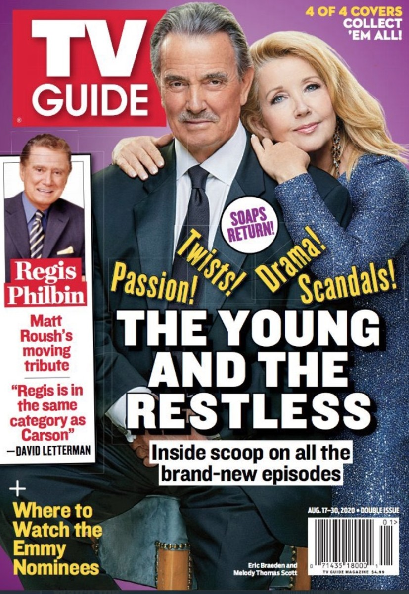 yr-tv guide cover