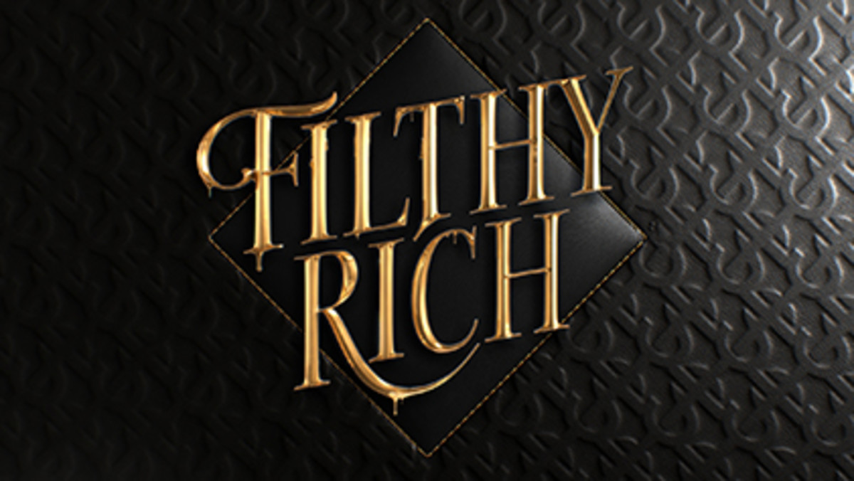 Flithy Rich