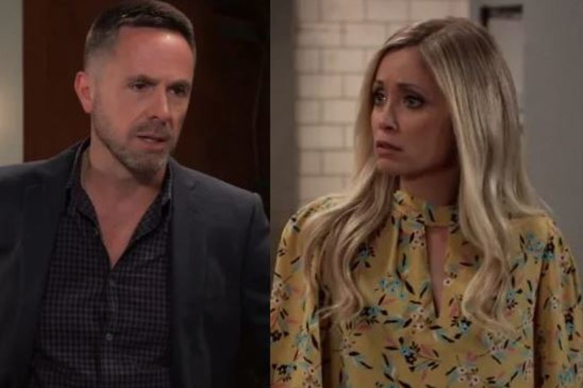 William deVry, Emme Rylan