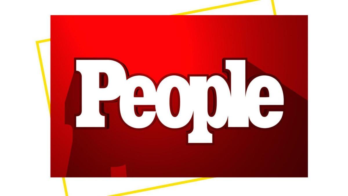 PeopleTVShow