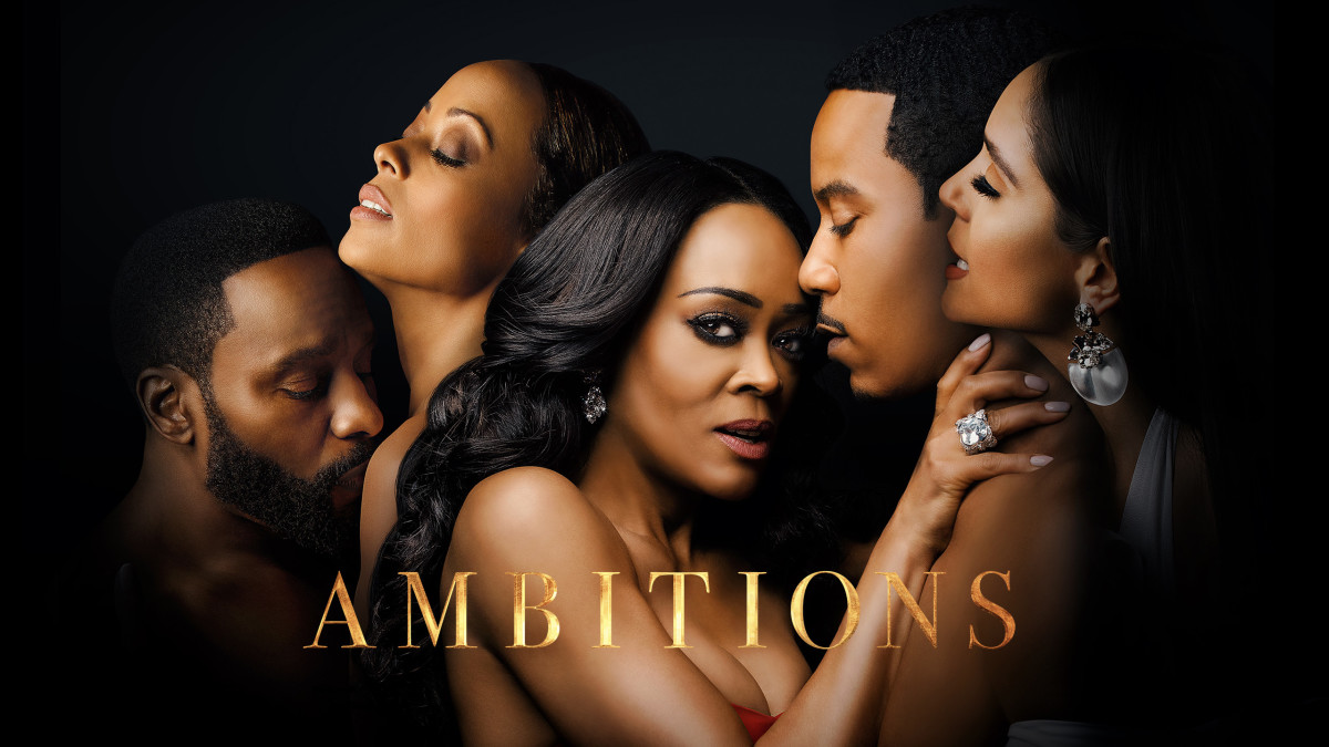 ambitions-logo-2560x1440