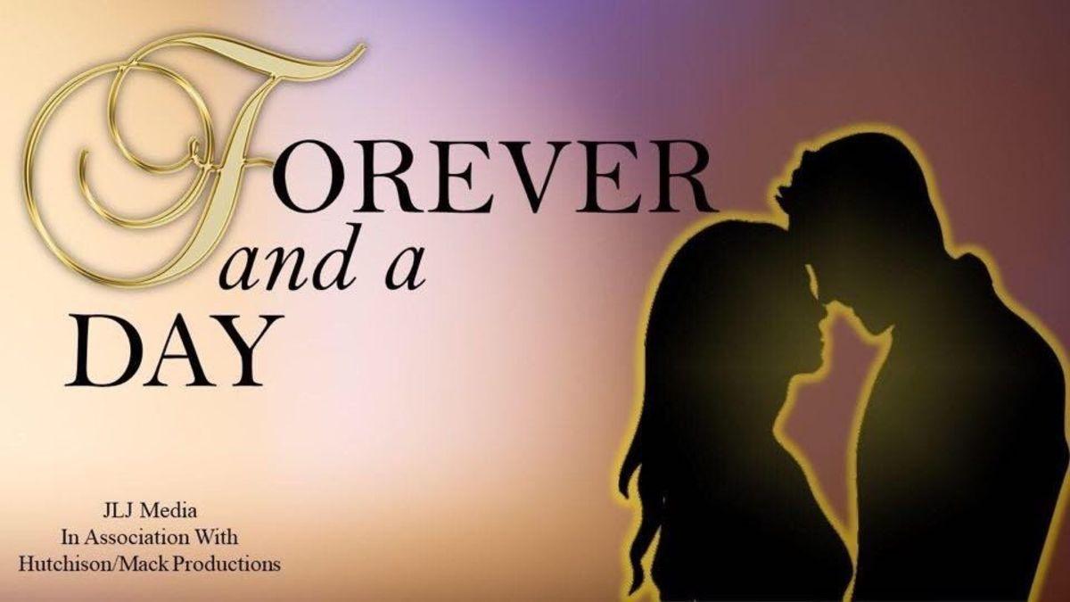 ForeverAndADay