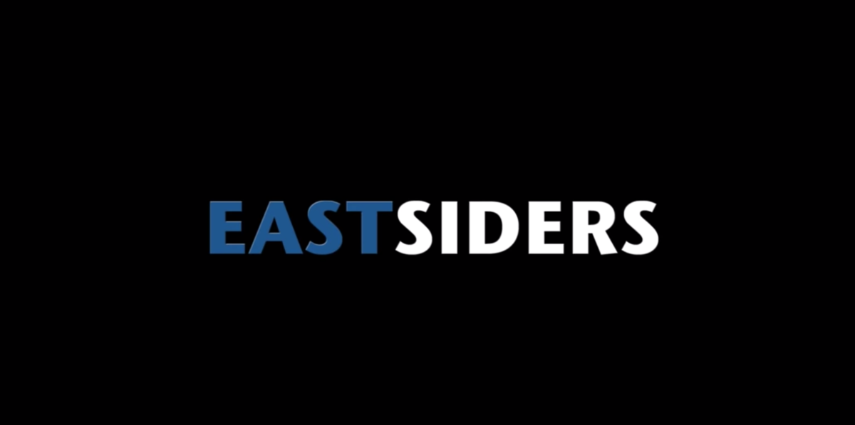 eastsiders logo