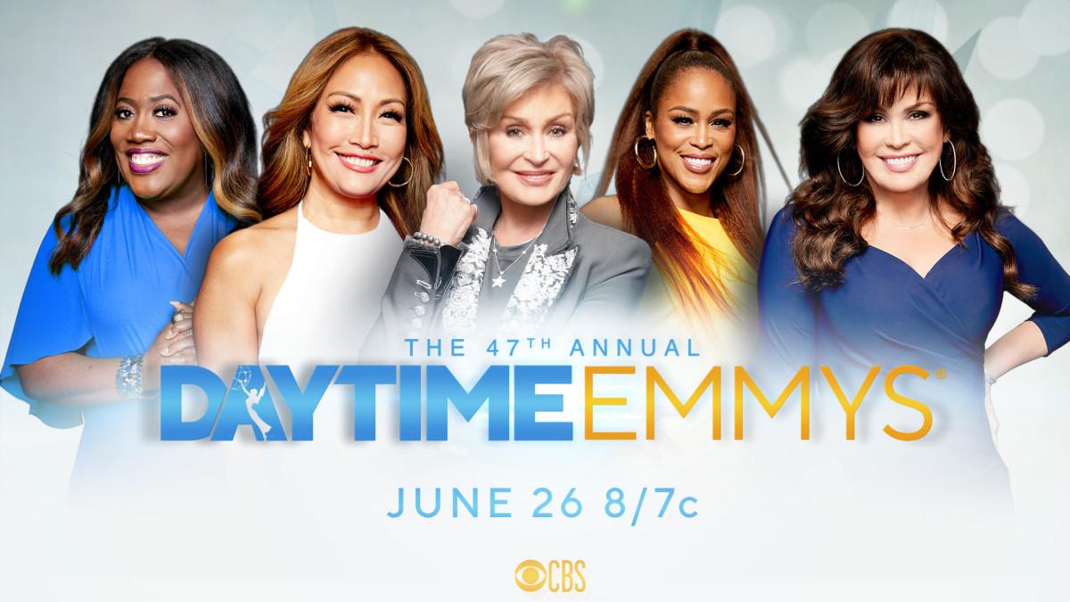 Daytime_Emmys_2020_v1