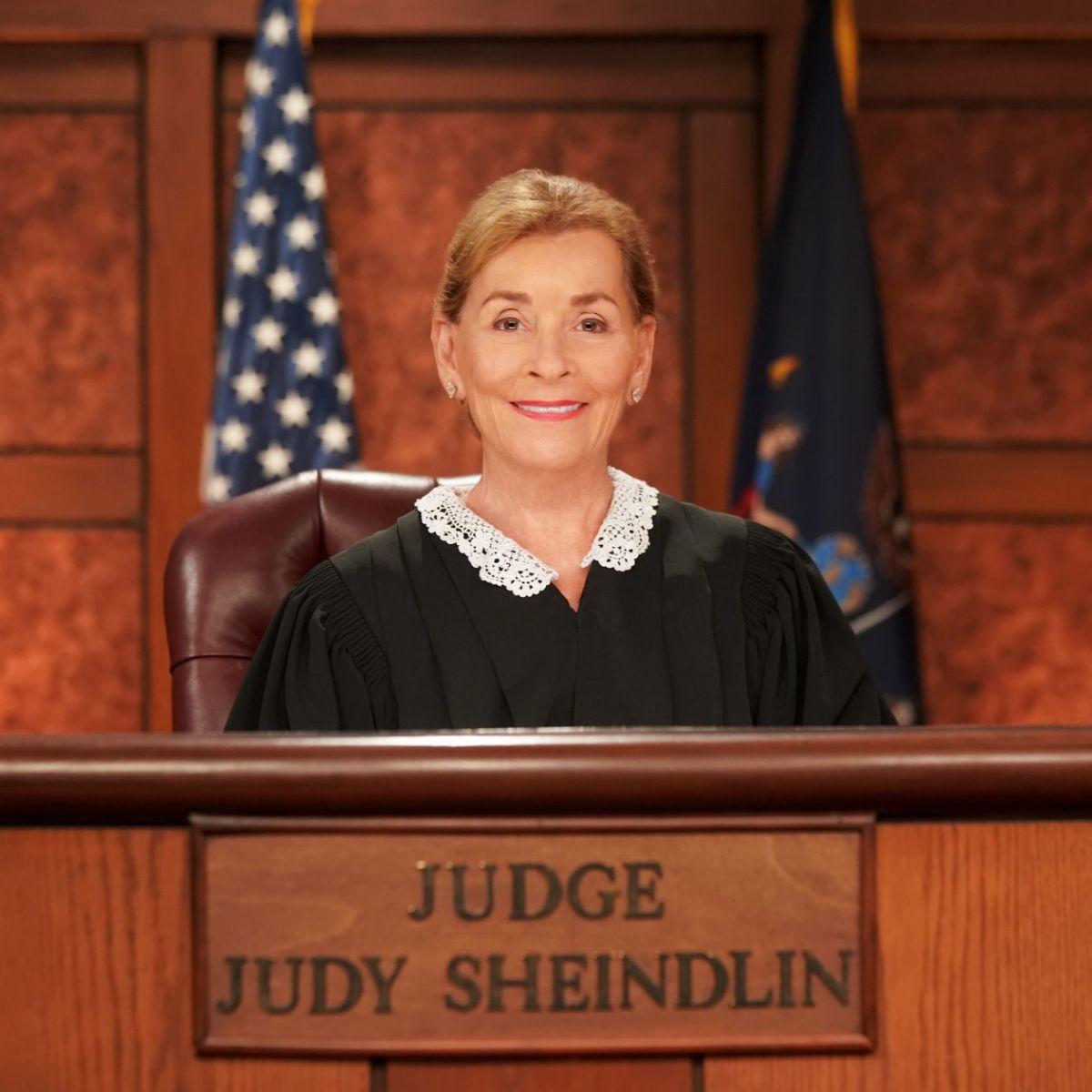 Judge Judy CBS.jfif