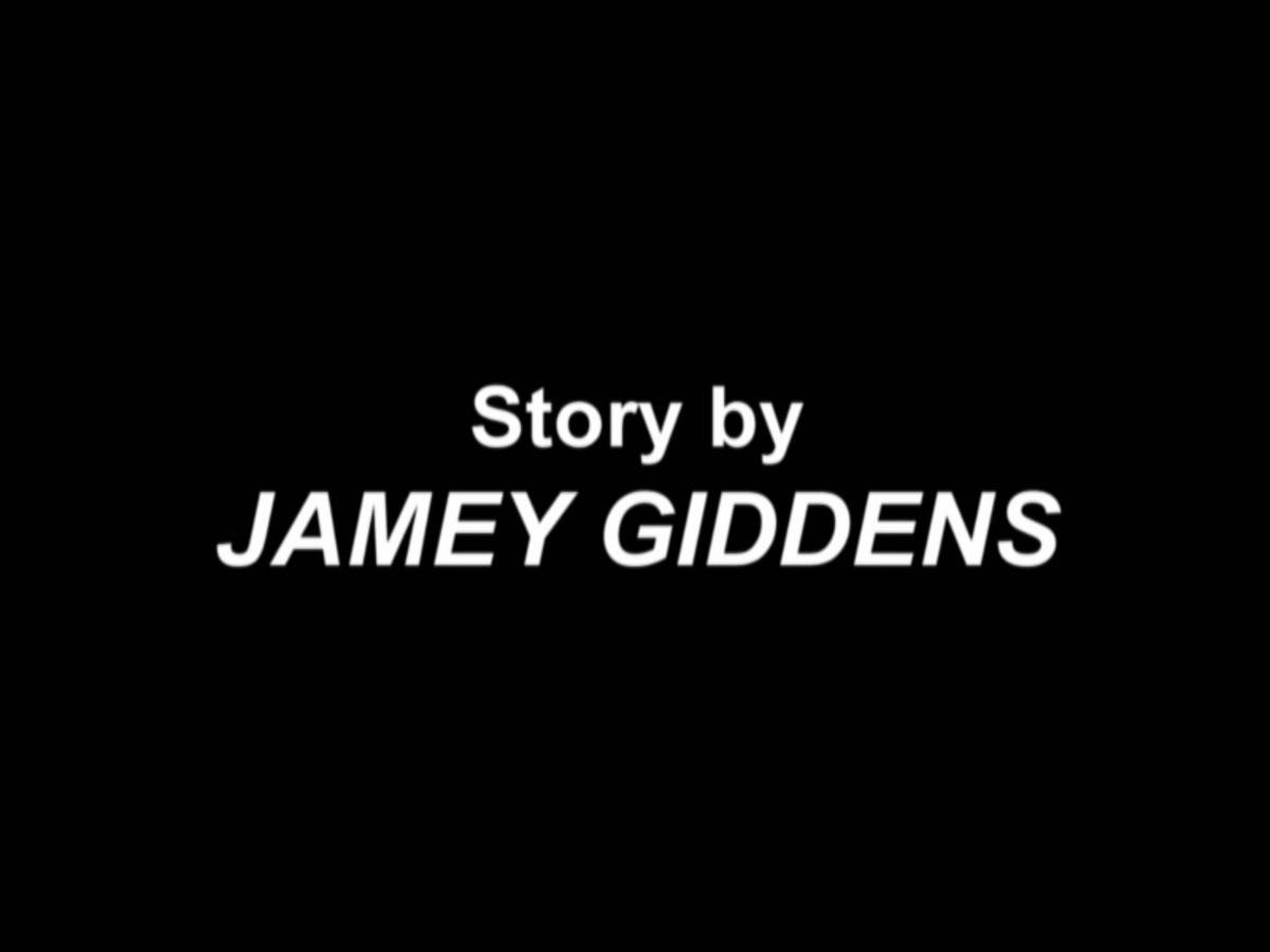 days beyond salem jamey credit